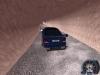 Cover zu Crazy Tunnel Map Szenario